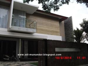 arsitek-arsitek surabaya-arsitek jakarta-arsitek bali-arsitek yogyakarta-arsitek bandung-echo house-citraland surabaya-kontraktor citraland surabaya1a