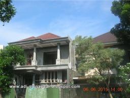 desain rumah arsitektur klasik graha family-rumah klasik moderen-adi arsitek-arsitek surabaya-arsitek jakarta-arsitek bali-rumah bule1